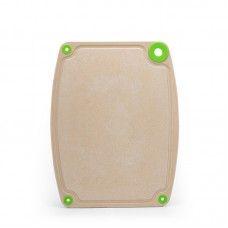 Rice Chopping Board CB-10N-2