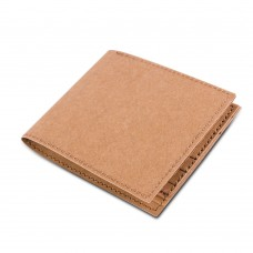 Washed Kraft Paper Products SH-QB-F001