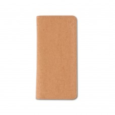 Washed Kraft Paper Products SH-QB-L001