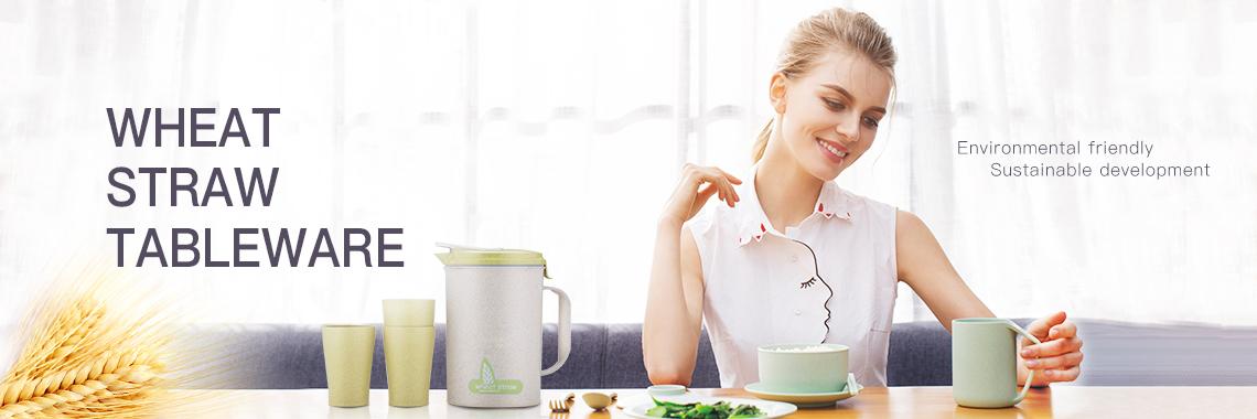 Houseware & Tableware