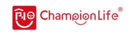 Champion Life Usa Coupons and Promo Code